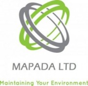 Mapada Group - Maintaining Your Enviroment
